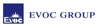 Evoc Intelligent Technology Co., Ltd.