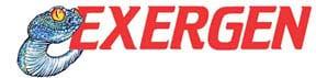Exergen Corp.