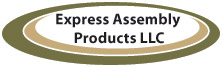 Express Assembly Products, LLC