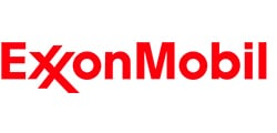 ExxonMobil Chemical Company - Polyethylene Products