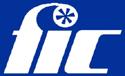 FIC Corporation