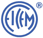 FICEM Costruzioni Elettromeccaniche Motori e Pompe s.r.l. (FICEM s.r.l.)