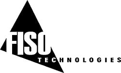 FISO Technologies Inc.
