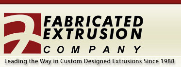 Fabricated Extrusion Company