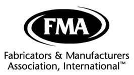 Fabricators & Manufacturers Association, International