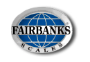 Fairbanks Scales, Inc.