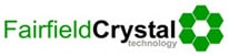 Fairfield Crystal Technology, LLC.