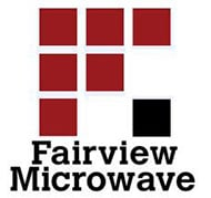 Fairview Microwave Inc.
