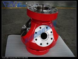 Fangzheng Valve Manufacturing Co., Ltd.