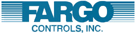 Fargo Controls, Inc.