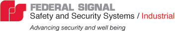 Federal Signal Corporation/Industrial Systems