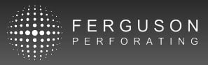 Ferguson Perforating