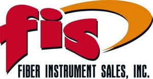 Fiber Instrument Sales, Inc./FIS