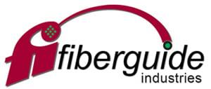 Fiberguide Industries, Inc.