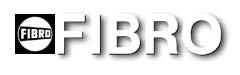 Fibro, Inc.