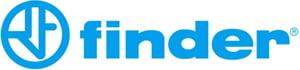 Finder Relays, Inc.