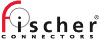 Fischer Connectors, Inc.