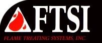 Flame Treating Systems, Inc.