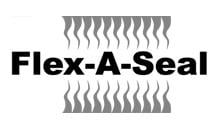 Flex-A-Seal, Inc.
