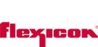 Flexicon Corporation