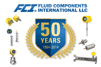 Fluid Components Intl. (FCI)