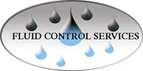 Fluid Control Services, Inc.