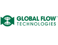 Forum Valve Solutions