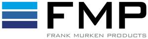 Frank Murken Products