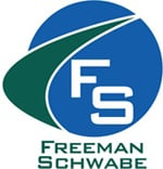 Freeman Schwabe Machinery