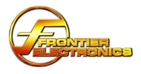 Frontier Electronics Corp.