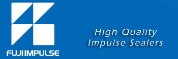 Fuji Impulse America Corp.