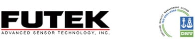 FUTEK Advanced Sensor Technology, Inc.
