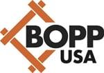 G. Bopp USA Inc.