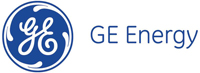 GE ENERGY Air Filtration