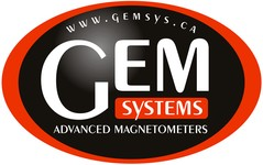 GEM Advanced Magnetometer