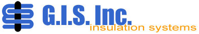 G.I.S., Inc.