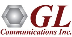 GL Communications, Inc.
