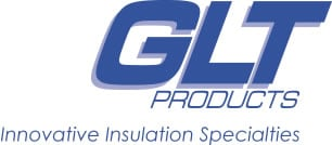 GLT Products (Great Lakes Textiles, Inc.)