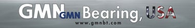 GMN Bearing, USA Ltd.