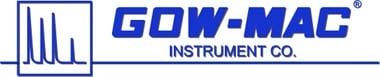 GOW-MAC Instrument Co.