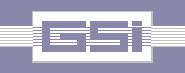 GSI Corporation