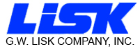 G.W. Lisk Company, Inc.