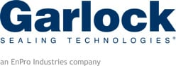 Garlock Sealing Technologies