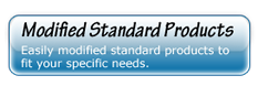 Modified Standard Products