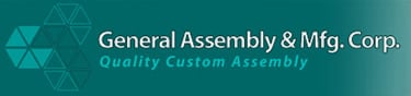 General Assembly & Manufacturing Corp.