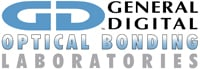 General Digital Optical Bonding Laboratories
