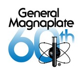 General Magnaplate Corporation