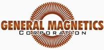 General Magnetics Corporation