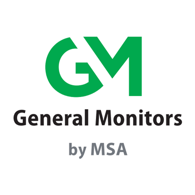 General Monitors by MSA