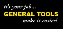 General Tools & Instruments Co., LLC.